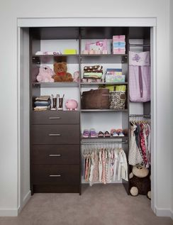 Attirant Take A Look At All Of Our Organizational Options, From Closets And Garages,  To Laundry And Toy Rooms!